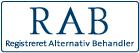 RAB_Logo_small